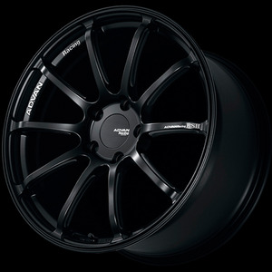 RSⅡ For PORSCHE 19inch (SGB) ADVAN Yokohama / 요코하마 어드반 경량 휠 (5h-130)