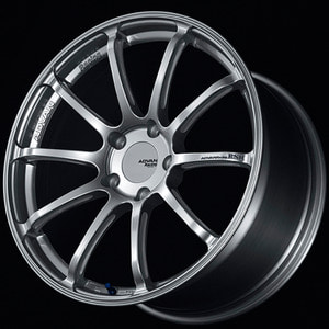 RSⅡ For PORSCHE 20inch (HS) ADVAN Yokohama / 요코하마 어드반 경량 휠 (5h-130)