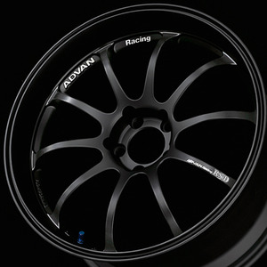 RS-D 19inch (BB) ADVAN Yokohama / 요코하마 어드반 경량 휠 (4h-100,5h-100,5h-112,5h-114.3,5h-120)
